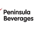 coca-cola-peninsula-beverages
