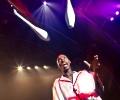 siyabonga-swelindawo-juggling-2-photo-credit-zip-zap-circus-school